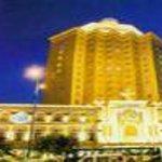 Jixiang Hotel Thumbnail