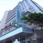 Jitai Hotel (Shanghai Zhongshan North Road) Thumbnail