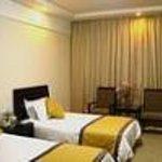 Shanghai Chen Yuan Hotel Thumbnail