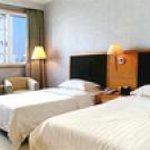 Dongfang Hotel Thumbnail