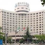 Jinjiang Inn (Shanghai Tongji University) Thumbnail