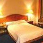 Hansen Hotel Thumbnail