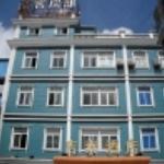 Jitai Hotel (Shanghai Qilian Moutain Road) Thumbnail