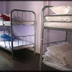 Beds Guesthouse Foto