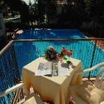Photo of Hotel Raffy