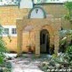 Eden Guest House Thumbnail