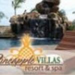 Pineapple Villas Resort & Spa Thumbnail