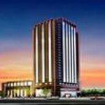 Manjing Hotel Thumbnail