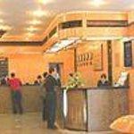 Radisson Plaza Hotel Thumbnail