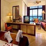 紅樹灣酒店