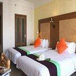 Shuyuan Hotel