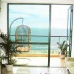 Aishang Holiday Apartment Thumbnail