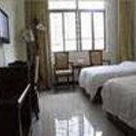 Daoshang Business Hotel Thumbnail