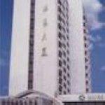 The Post Telecom Hotel