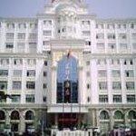 Huayuan Hotel
