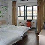 Qisheng Business Hotel Thumbnail