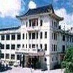Xinhui Huaqiao Hotel