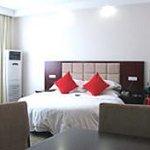 Jindi Hotel
