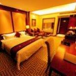 Wanshida International Hotel Thumbnail