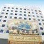 Qiang Li Hotel