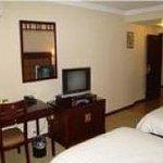 Jiayu Hotel
