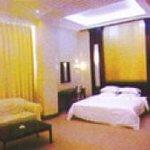 Long Hua Hotel