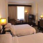 Wang Hai Hotel