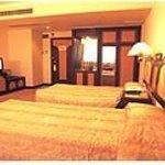 Ju Cheng Hotel