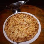 Foto de La Pizza Nostra