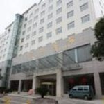 Jingxi Hotel Thumbnail