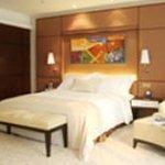 Xing Yan Hotel