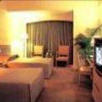 Lidu Grand Hotel Thumbnail