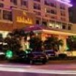 Freely Hover Garden Hotel Thumbnail