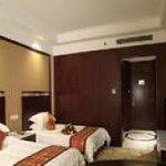 Yu Tian Hotel Thumbnail
