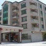 Taoranju Hotel