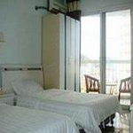 Anli Hostel