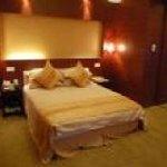 Yinhexing Business Hotel