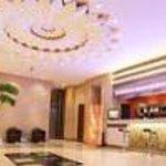 Motel 168 (Taizhou Xin'an South Street) Thumbnail