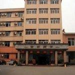 Zengdu Hotel