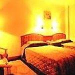 Waibin Hotel