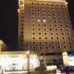 Baoqing Hotel