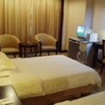 Lou Yuan Hotel Thumbnail