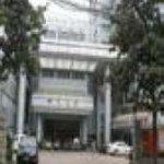 Keyuan Hotel