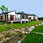 Wanlugu Leisure Holiday Village