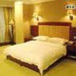 Royal Garden Hotel Thumbnail