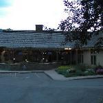 Flying Saddle Resort 2