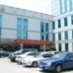 Shuang Men Lou Hotel Thumbnail