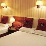Changxiangsi Hotel (Nanjing Xinjiekou)