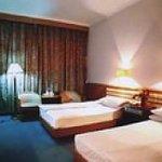 Kelong Jingji Hotel