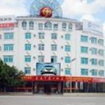 Goldhorsecar Hotel